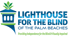 Lighthouse for the Blind of the Palm Beaches