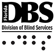 Florida Division of Blind Services (DBS)